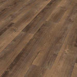 PVC-collectie-Belakos-Flooring-J-50017_055_P