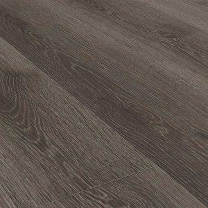 PVC-collectie-Belakos-Flooring-J-50018_055_D