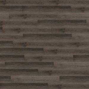 PVC-collectie-Belakos-Flooring-J-50018_055_F