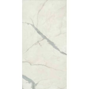 PVC-collectie-Belakos-Flooring-J-50019_055_1