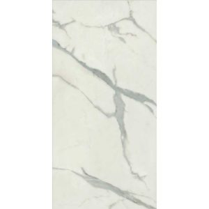 PVC-collectie-Belakos-Flooring-J-50019_055_2
