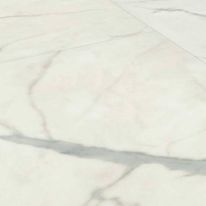 PVC-collectie-Belakos-Flooring-J-50019_055_D
