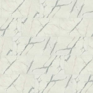 PVC-collectie-Belakos-Flooring-J-50019_055_F