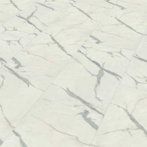 PVC-collectie-Belakos-Flooring-J-50019_055_P