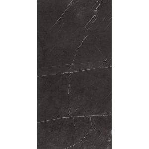 PVC-collectie-Belakos-Flooring-J-50020_055_1