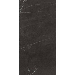 PVC-collectie-Belakos-Flooring-J-50020_055_2