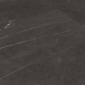 PVC-collectie-Belakos-Flooring-J-50020_055_D