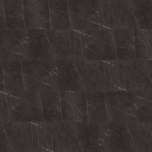 PVC-collectie-Belakos-Flooring-J-50020_055_F