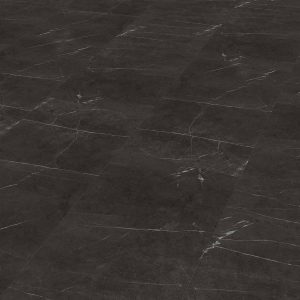 PVC-collectie-Belakos-Flooring-J-50020_055_P