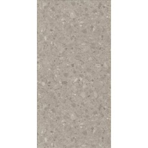 PVC-collectie-Belakos-Flooring-J-50021_055_1