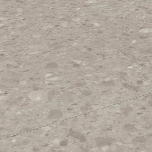 PVC-collectie-Belakos-Flooring-J-50021_055_D
