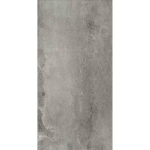 PVC-collectie-Belakos-Flooring-J-50022_055_1