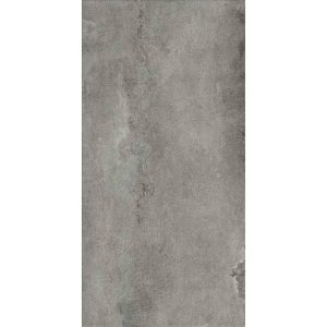 PVC-collectie-Belakos-Flooring-J-50022_055_2