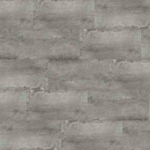 PVC-collectie-Belakos-Flooring-J-50022_055_F