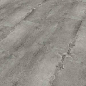 PVC-collectie-Belakos-Flooring-J-50022_055_P