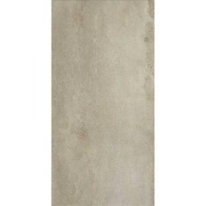 PVC-collectie-Belakos-Flooring-J-50023_055_1