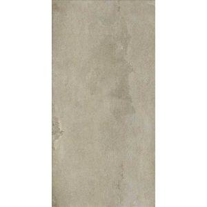 PVC-collectie-Belakos-Flooring-J-50023_055_2