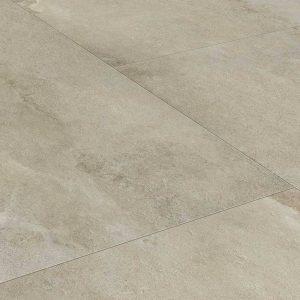 PVC-collectie-Belakos-Flooring-J-50023_055_D