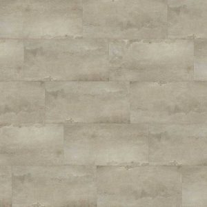 PVC-collectie-Belakos-Flooring-J-50023_055_F