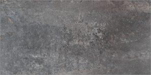 Tegel 1610 Vivafloors