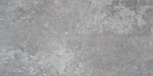 Tegel 1620 2 Vivafloors