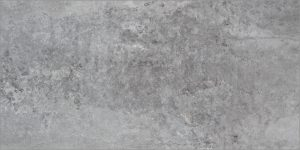 Tegel 1620 Vivafloors