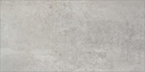 Tegel 1640 2 Vivafloors