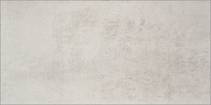 Tegel 1730 2 Vivafloors