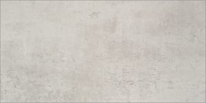 Tegel 1730 Vivafloors