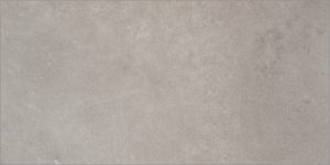 Tegel 1820 2 Vivafloors