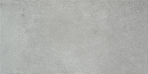 Tegel 1840 2 Vivafloors