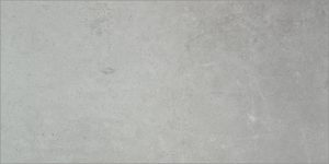 Tegel 1840 Vivafloors