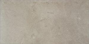 Tegel 1850 2 Vivafloors