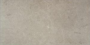 Tegel 1850 Vivafloors