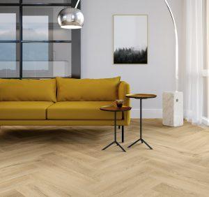 Visgraat 8360 - Modern - Vivafloors
