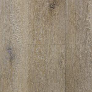 04743_DouwesDekker_Ambitieus_riante-plank-kandij_