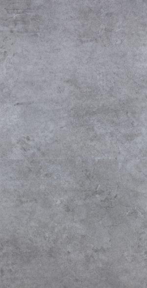 04750_DouwesDekker_Ambitieus_Carré-tegel-beton_