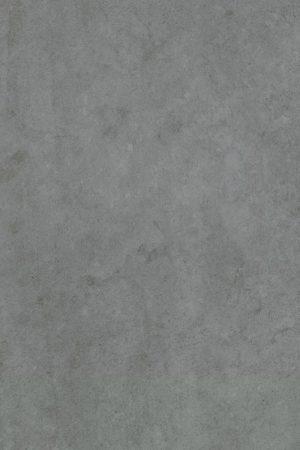 04750_DouwesDekker_Ambitieus_Carre-tegel-beton__