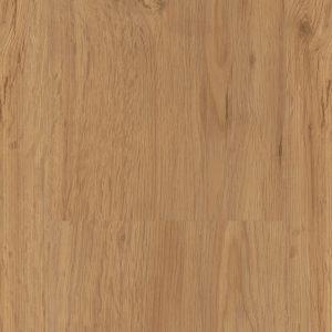 04824_DouwesDekker_Avontuurlijk_Levendige plank cashew