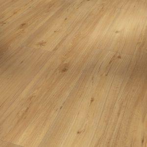 04844_DouwesDekker_avontuurlijk_extra lange plank cashew 4V_