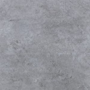 04861_DouwesDekker_Ambitieus_carre tegel beton_