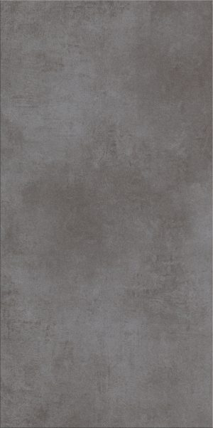 44117_Nuance_Blue Grey