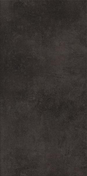 44119_Nuance_Carcoal