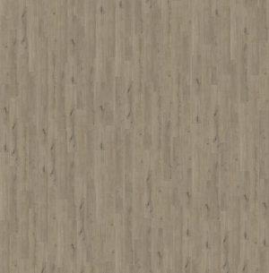 Balterio Gloria 40175 Helder (2)