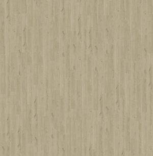 Balterio Gloria 40176 Modern (2)