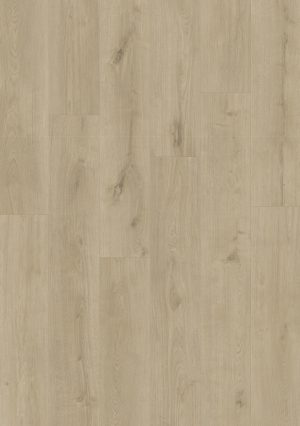 Balterio Gloria 40176-Modern