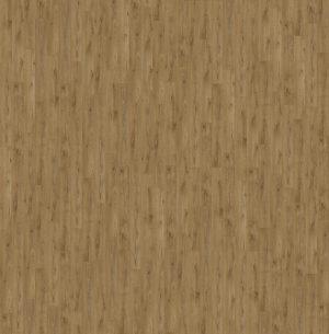 Balterio Gloria 40181 Solide (2)