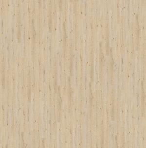 Balterio Gloria 40182 Blanke Eik (2)