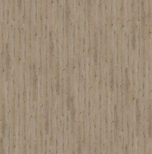 Balterio Gloria 40184 Gekleurde Eik (2)