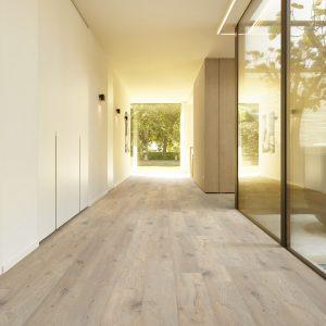 Interieurfoto PVC Rigid Click COREtec Naturals 806 Forest